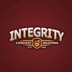 Integrity Comfort Solutions